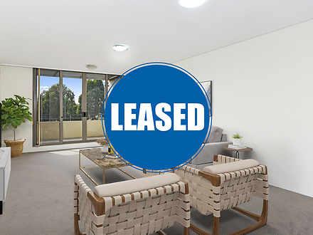 5/3-5 Blaxland Avenue, Newington 2127, NSW Apartment Photo