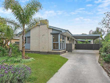 540 Douglas Road, Lavington 2641, NSW House Photo