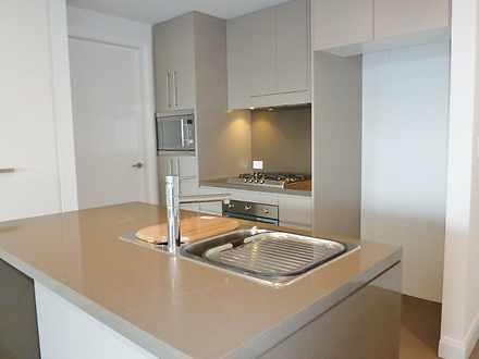 307/7 Australia Avenue, Sydney Olympic Park 2127, NSW Apartment Photo