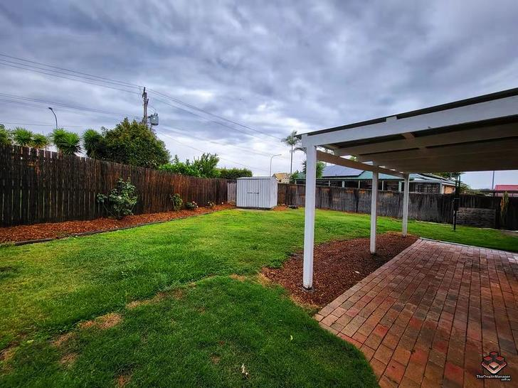 9 Talty Rise, Regents Park 4118, QLD House Photo