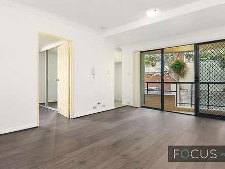 13/48 Boronia Road, Kensington 2033, NSW Unit Photo