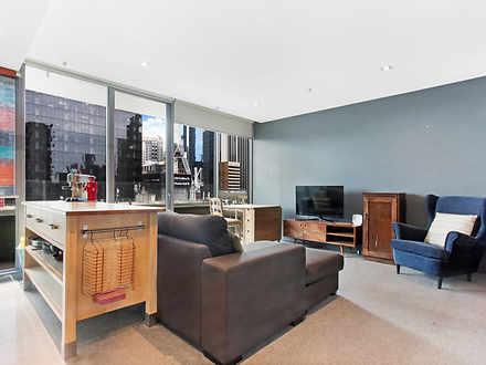 1302/8 Downie Street, Melbourne 3000, VIC Apartment Photo