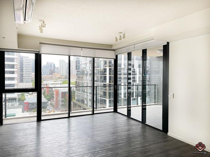 ID:21083075/27 Cordelia Street, South Brisbane 4101, QLD Apartment Photo
