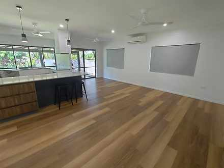 36 Trundle Terrace, Whitfield 4870, QLD House Photo
