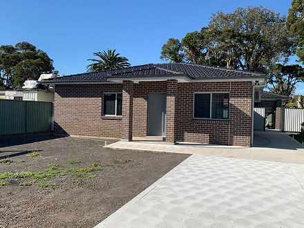 35A Lansdowne Road, Canley Vale 2166, NSW Duplex_semi Photo