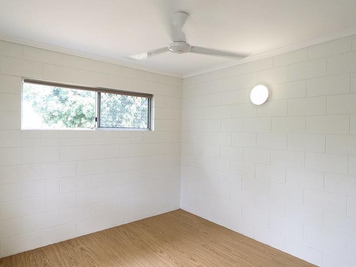 3 Mulligan Street, Manoora 4870, QLD House Photo