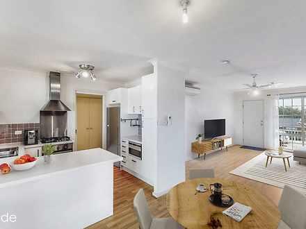 9/14 Baroonba Street, Whitebridge 2290, NSW Villa Photo
