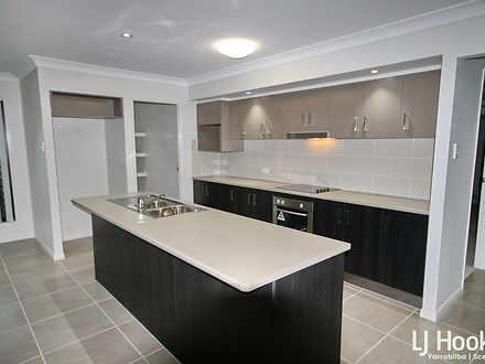 106 Darlington Drive, Yarrabilba 4207, QLD House Photo