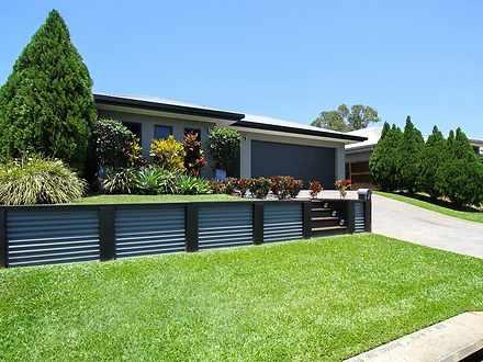 7 Midship Street, Trinity Beach 4879, QLD House Photo