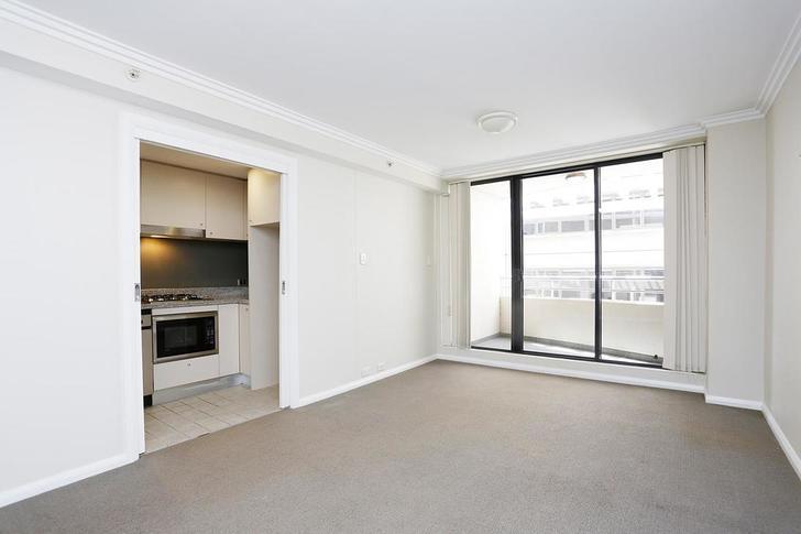 220/1 Sergeants Lane, St Leonards 2065, NSW Apartment Photo