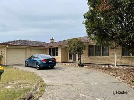 205 Townson Avenue, Palm Beach 4221, QLD House Photo