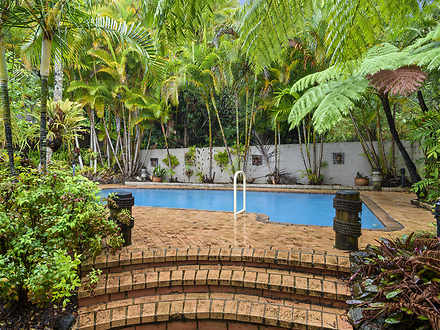 81 Mcallisters Road, Bilambil Heights 2486, NSW House Photo