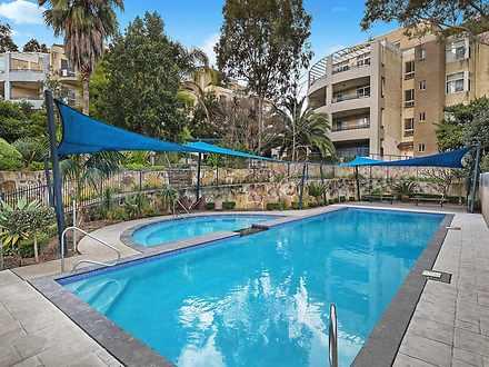 59/16 Mercer Street, Castle Hill 2154, NSW Apartment Photo