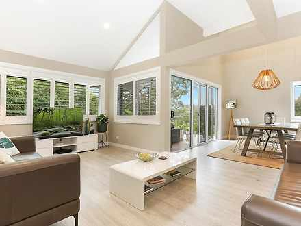 26 Covelee Circuit, Middle Cove 2068, NSW House Photo