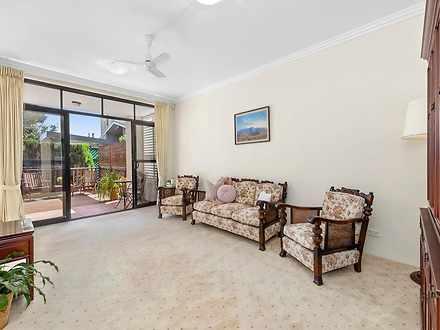 8/23-25 Eastern Valley Way, Northbridge 2063, NSW Apartment Photo
