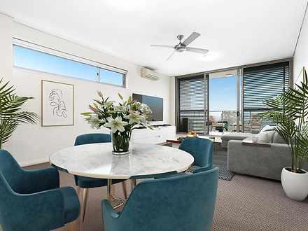704/6 Duntroon Avenue, St Leonards 2065, NSW Unit Photo