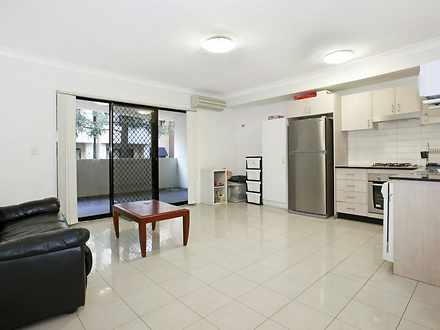 14/19-27 Eastbourne Road, Homebush West 2140, NSW Unit Photo