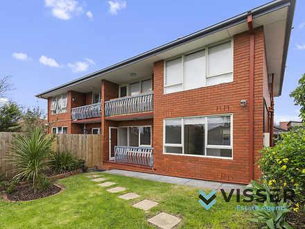 2 Werona Street, Bentleigh 3204, VIC Apartment Photo
