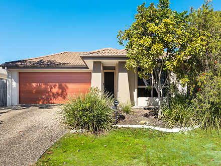 10 Hartley Crescent, North Lakes 4509, QLD House Photo