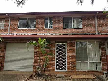3/48 Best Road, Seven Hills 2147, NSW Townhouse Photo