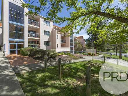 33/19 Condamine Street, Turner 2612, ACT Apartment Photo