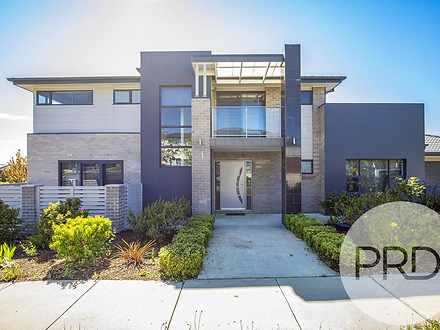 1 Lacewing Street, Wright 2611, ACT House Photo