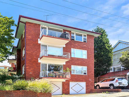 3/21 Mears Avenue, Randwick 2031, NSW Apartment Photo