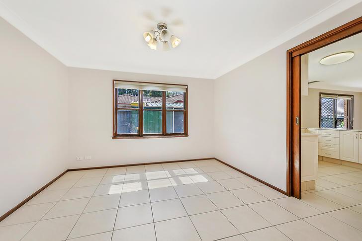 114 Parsonage Road, Castle Hill 2154, NSW House Photo