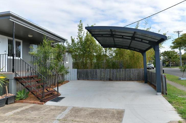 6A Merchiston Street, Acacia Ridge 4110, QLD House Photo