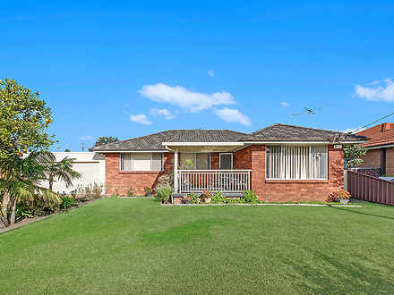 7 Craigslea Place, Canley Heights 2166, NSW House Photo