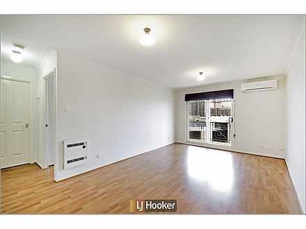 23/13 Chandler Street, Belconnen 2617, ACT Apartment Photo