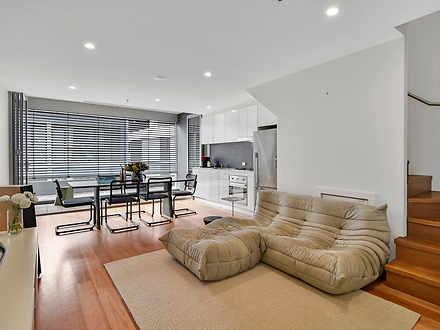 306/34 Oxley Street, Crows Nest 2065, NSW Apartment Photo