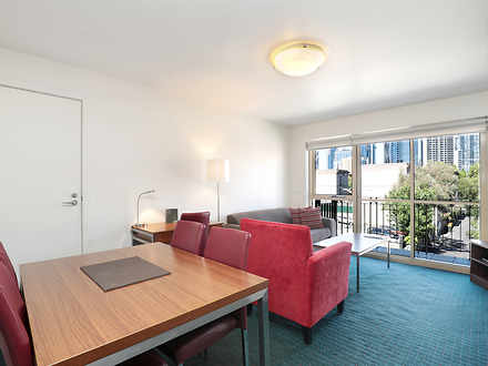 202/2-9 Finlay Place, Carlton 3053, VIC Apartment Photo