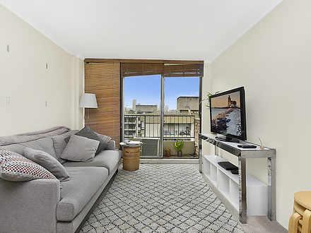 8F/8 Hampden Street, Paddington 2021, NSW Apartment Photo