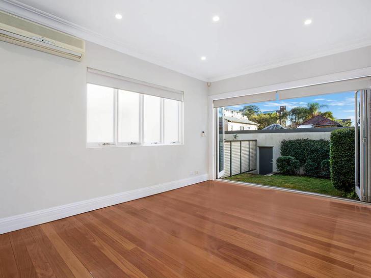 62 Albany Street, Crows Nest 2065, NSW House Photo