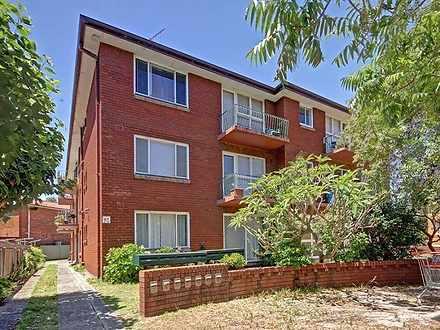 11/23-25 Templeman Crescent, Hillsdale 2036, NSW Unit Photo