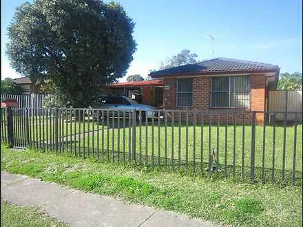 141 Knox Road, Doonside 2767, NSW House Photo