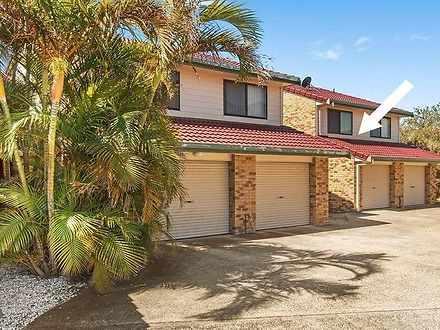 7/334 River Street, Ballina 2478, NSW Townhouse Photo