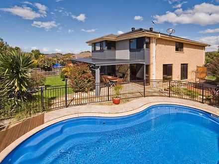 29 Waterside Grove, Warriewood 2102, NSW House Photo