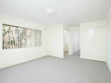 3/6 Vale Street, Cammeray 2062, NSW Apartment Photo