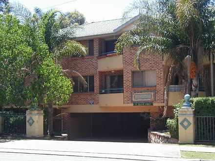 7/38 Lane Street, Wentworthville 2145, NSW Unit Photo