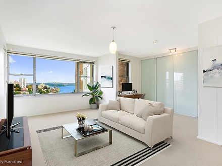 15/442 Edgecliff Road, Edgecliff 2027, NSW Apartment Photo