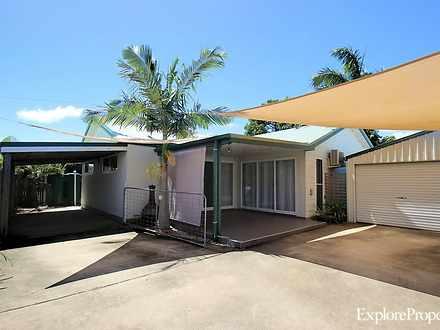 66A Malcomson Street, North Mackay 4740, QLD House Photo
