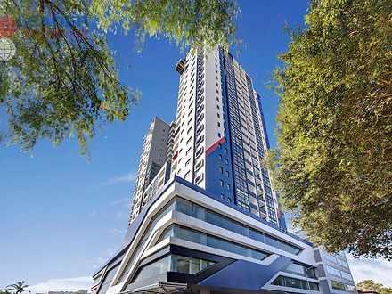 1103/2 Mary Street, Burwood 2134, NSW Apartment Photo