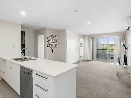 135/35 Oakden Street, Greenway 2900, ACT Apartment Photo