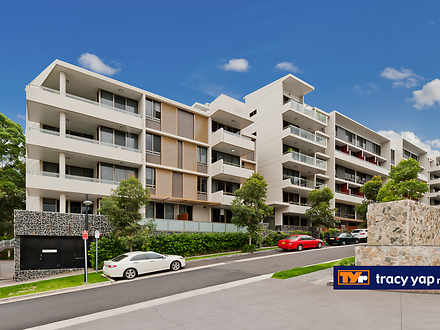 217/30 Ferntree Place, Epping 2121, NSW Apartment Photo
