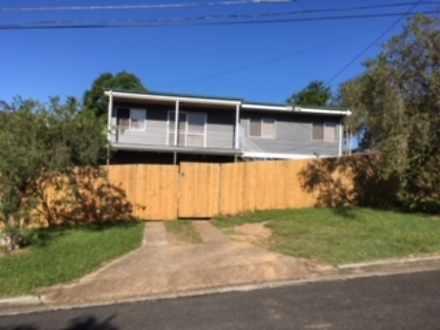18 Grieve Street, Goodna 4300, QLD House Photo