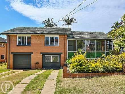 4 Coronet Street, Banyo 4014, QLD House Photo