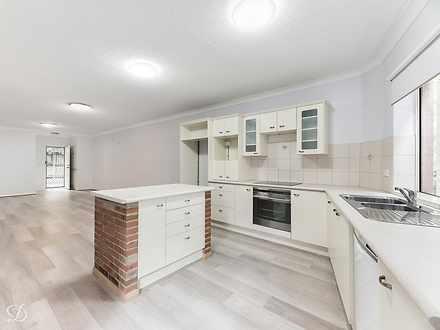 1/14 Mott Street, Gaythorne 4051, QLD Apartment Photo