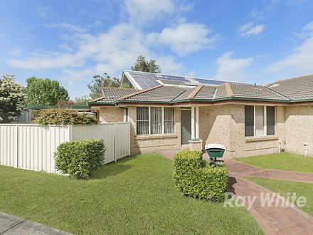 9/64 William Street, Teralba 2284, NSW House Photo